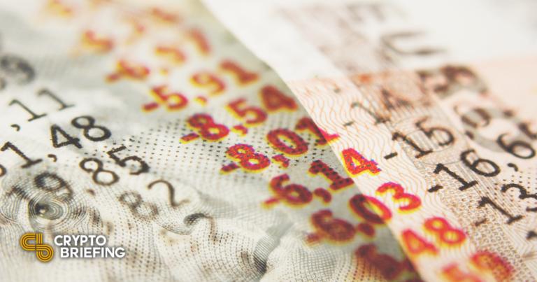 S&P Dow Jones aumenta el inventario de criptomonedas con nuevos índices