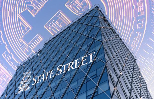Segundo banco más antiguo de EE. UU. expande servicios a fondos de inversión de bitcoin