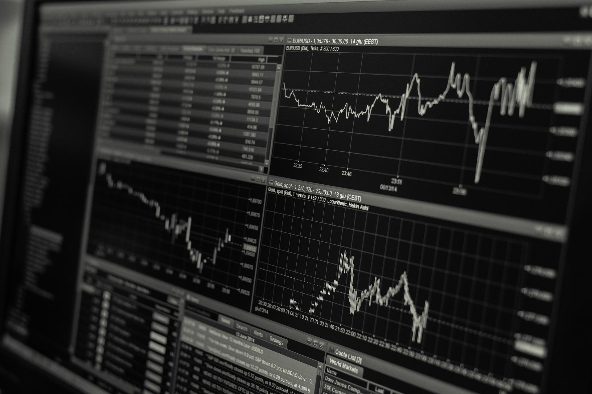 S&P Dow Jones lanza Crypto Broad Digital Market Index