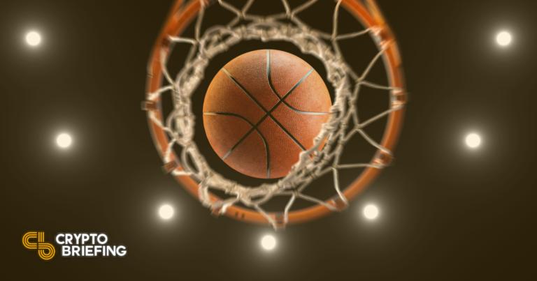 La aplicación de cifrado StormX patrocinará a Portland Trail Blazers