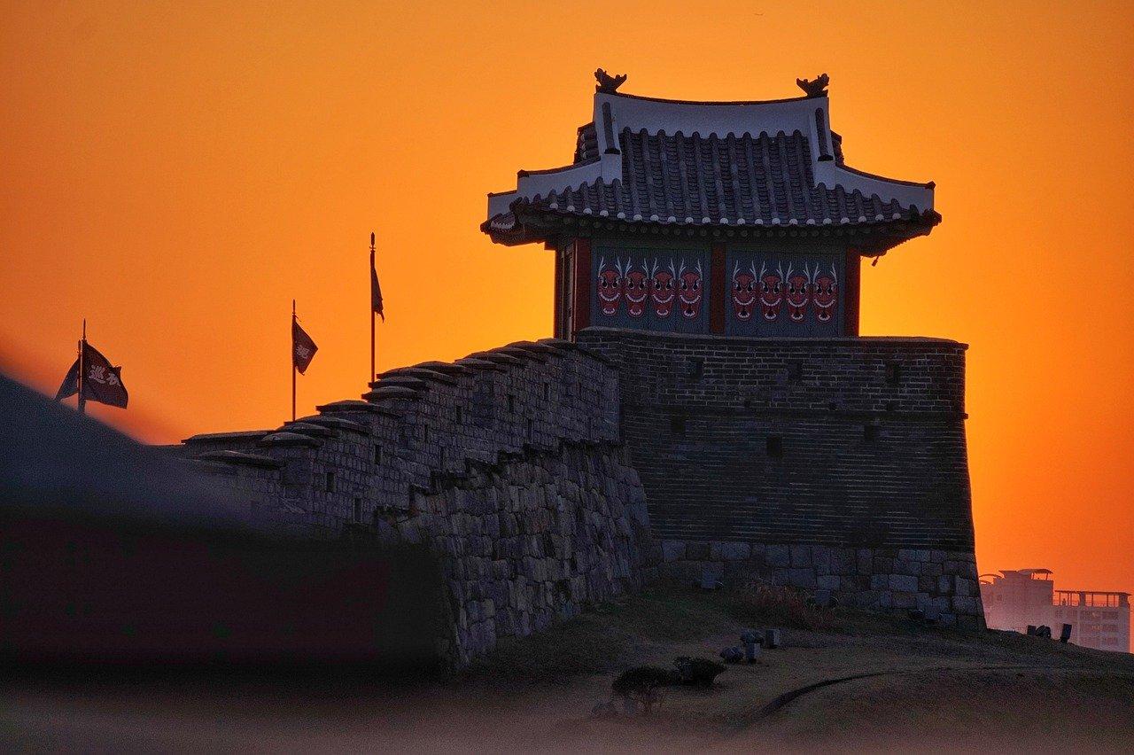 Importante banco coreano dispuesto a proporcionar servicios de custodia de criptomonedas