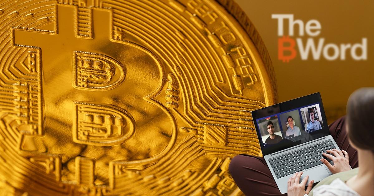 ¿Bitcoin mantendrá su esencia ante la adopción institucional? 6 especialistas dicen que sí