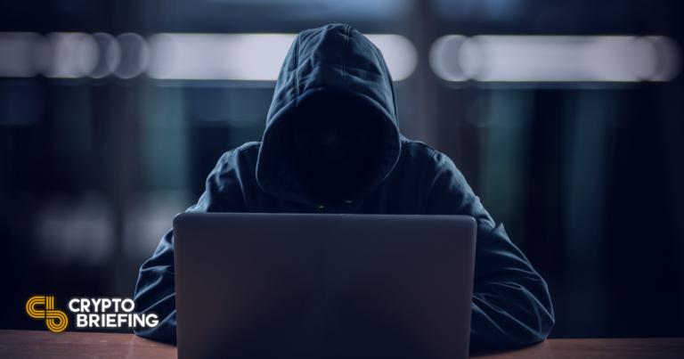$ 5 millones en Ethereum perdidos en THORChain Exploit