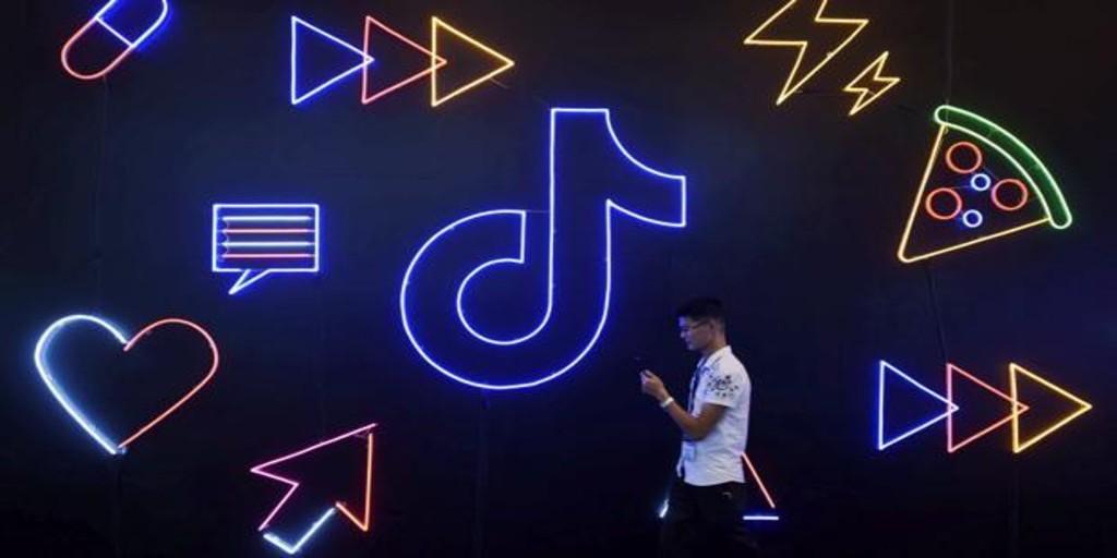 TikTok amplía la duración de los vídeos hasta los 3 minutos