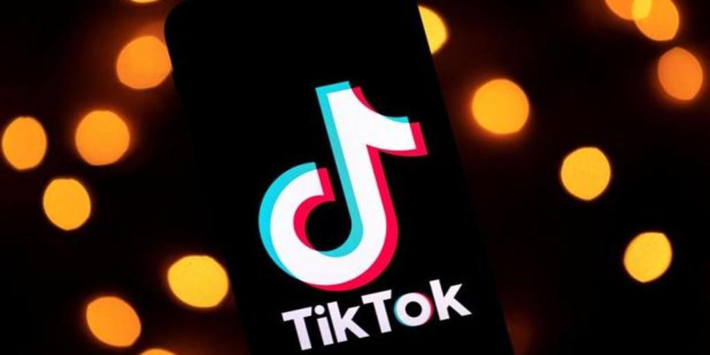 Todo lo que tienes que saber para utilizar TikTok de forma segura y evitar que un mal uso