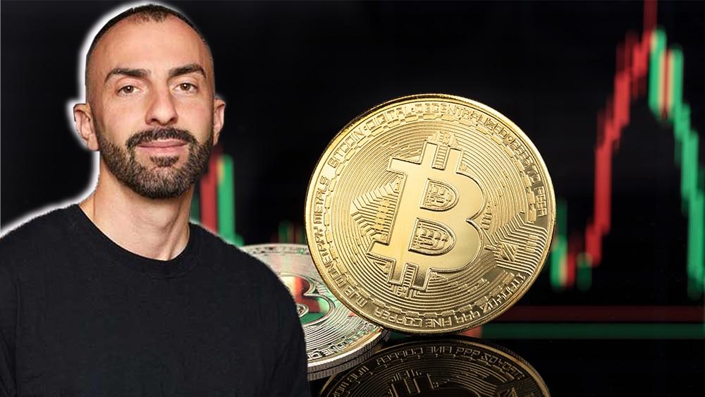 ¿Por qué bitcoin podría superar los USD 100.000? El trader Tone Vays responde
