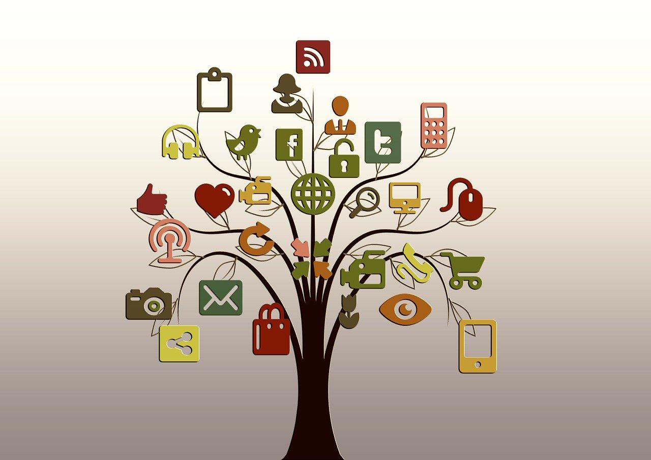 Nifty's Inc. se asocia con Warner Bros para implementar una plataforma social NFT