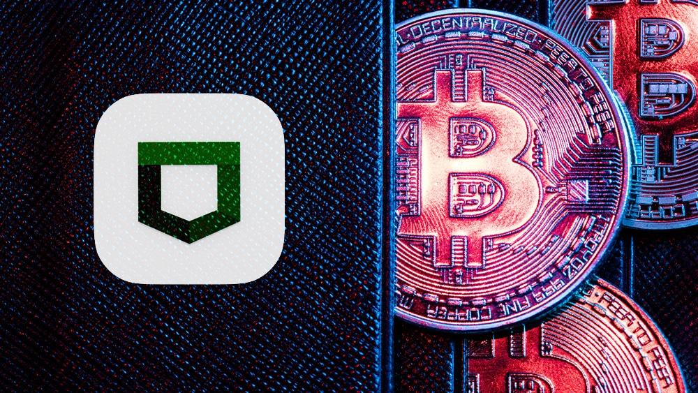 Trezor Suite mejora seguridad y privacidad de tus bitcoins en nueva versión de escritorio