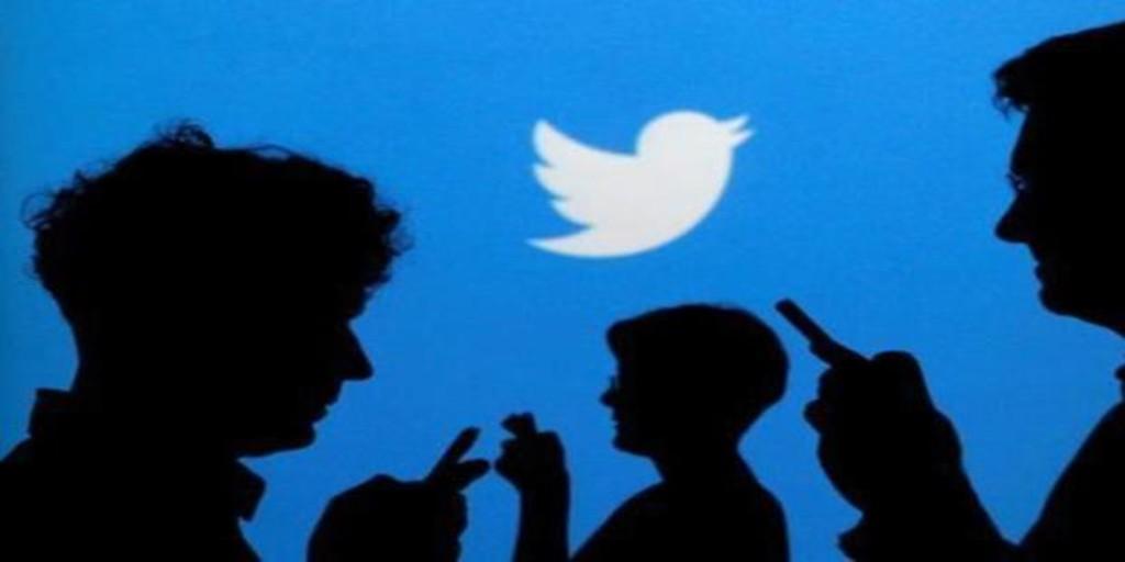 Un tribunal francés obliga a Twitter a proporcionar detalles sobre sus esfuerzos para combatir el odio