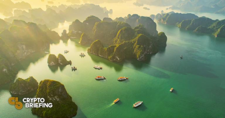 Vietnam cambia de tono en cripto con planes piloto