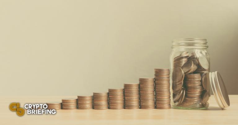 DeFi Aggregator Zerion recauda $ 8.2M en ronda de financiación