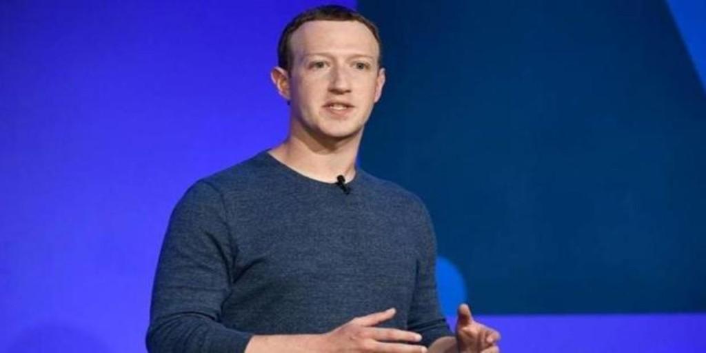 los planes de Facebook para erradicar el odio en la plataforma