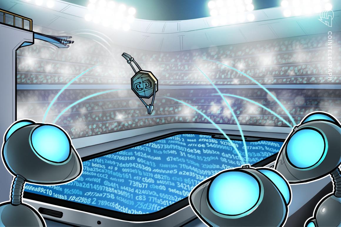 ¿Qué forma de activos digitales liderará el futuro de los pagos?