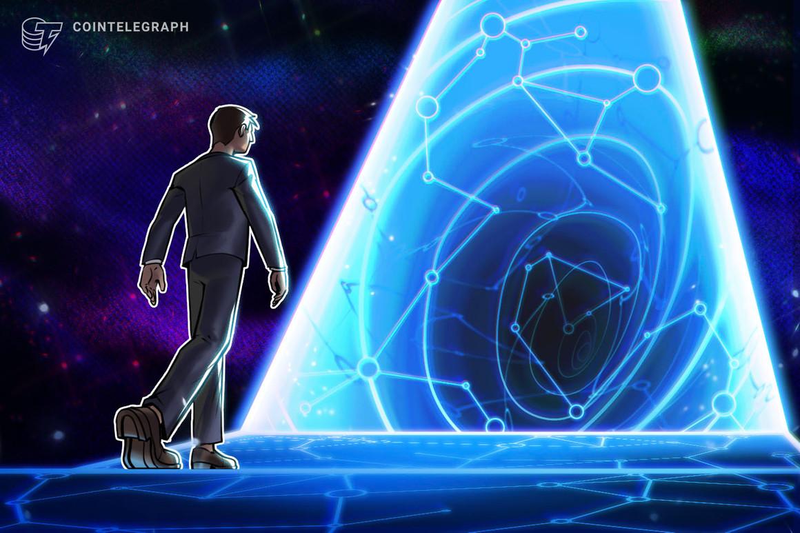 Un enfoque de cadenas múltiples es el futuro de la industria blockchain