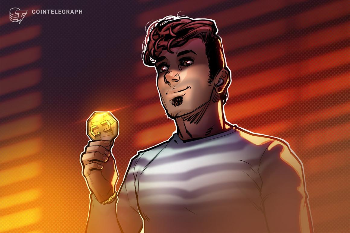 Bitcoin ya no debe verse como una «moneda apropiada para cometer crímenes» imposible de rastrear