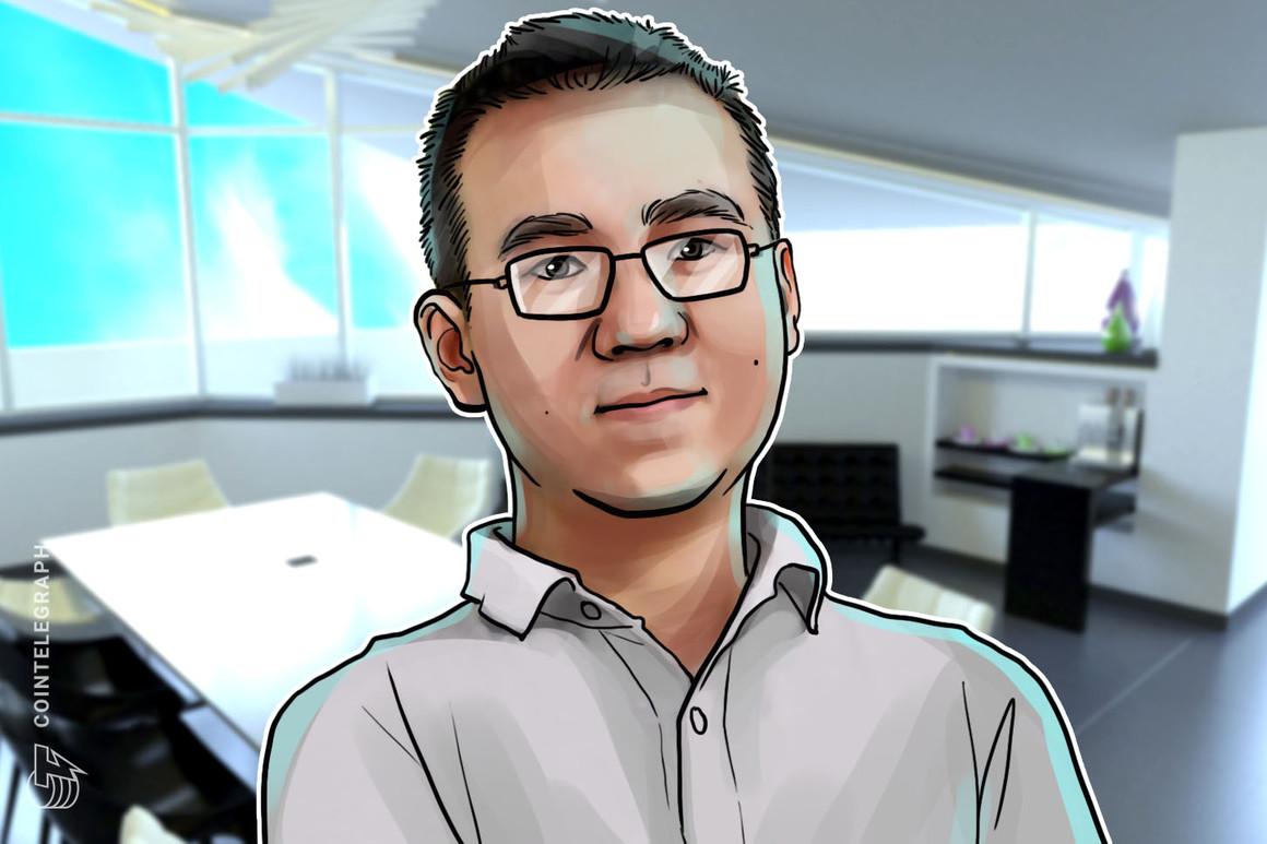 El ex CEO de Bitmain, Jihan Wu, recauda nuevo capital para situarse en un nivel unicornio de USD 1,000 millones de valoración