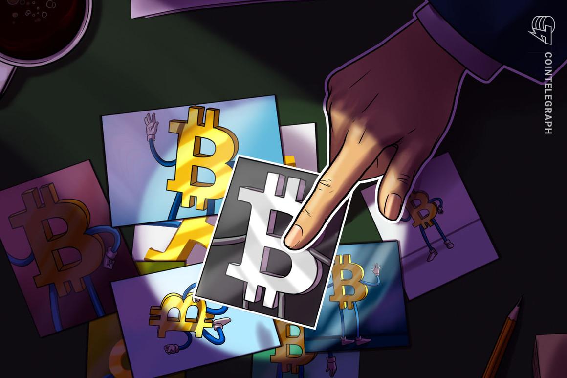 El FUD en torno al Grayscale Bitcoin Trust ha llegado a su fin, ya que el último desbloqueo de GBTC asciende a solo 58 BTC