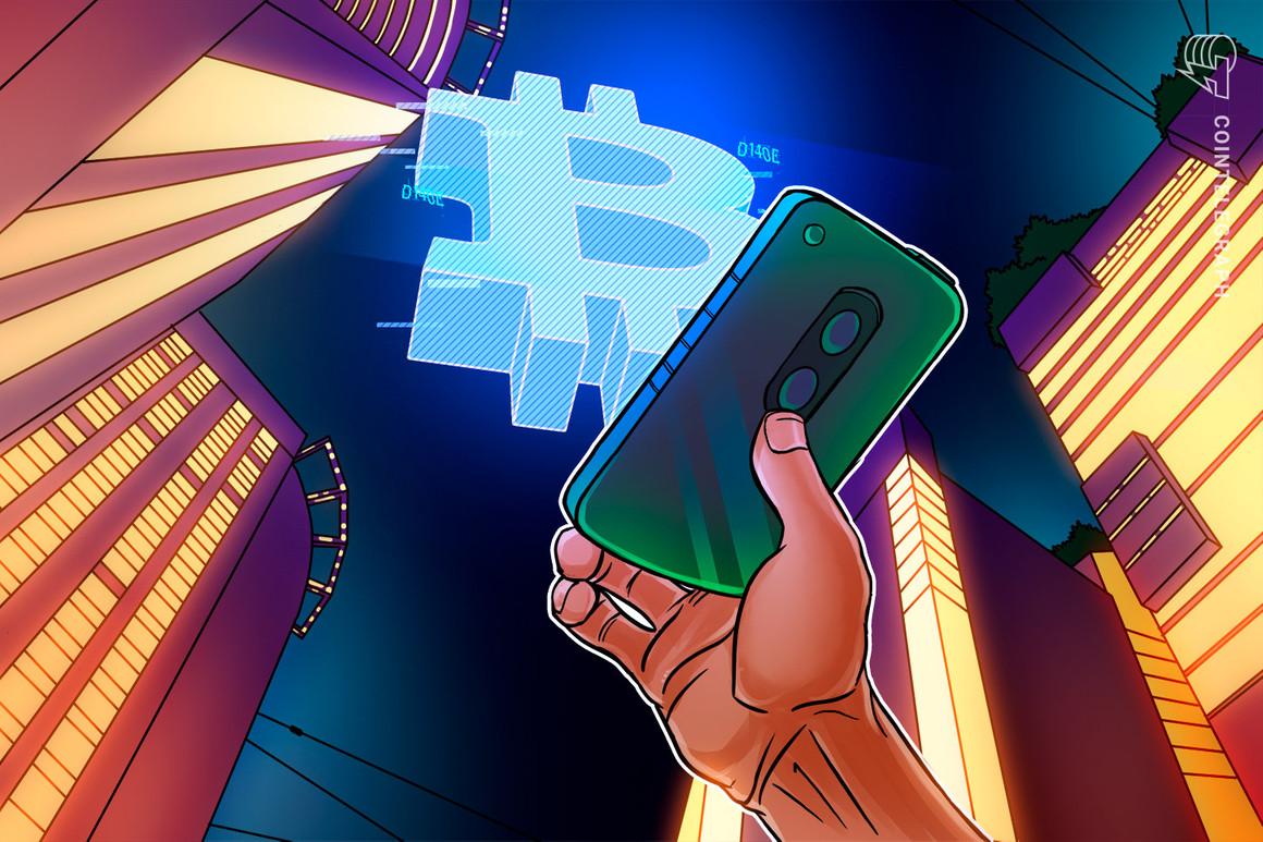 La plataforma de publicación, Substack, ahora acepta pagos en Bitcoin