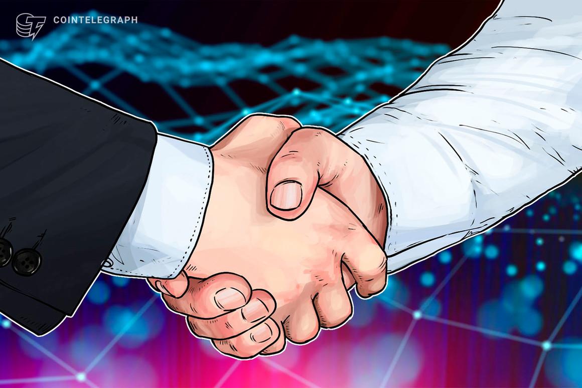 Los nuevos MetaStable Pools de Balancer buscan facilitar los intercambios de activos 'wrapped'