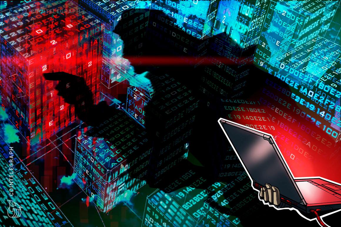 El hacker de Poly Network mostró su disposición para devolver los fondos robados