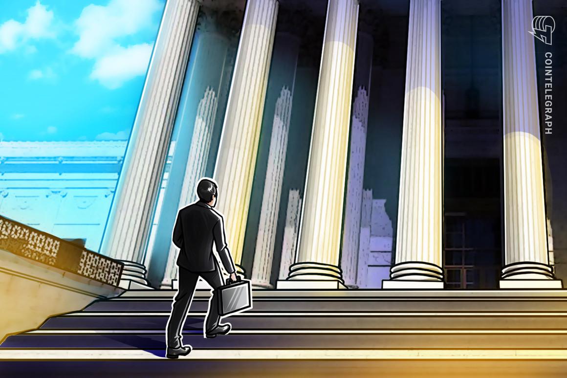 Invesco presenta ante la SEC un ETF de Bitcoin sin exposición directa a BTC
