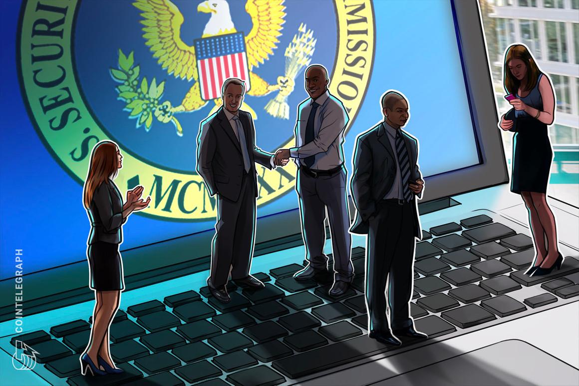 VanEck y ProShares piden retirar sus solicitudes de ETF de Ethereum de la SEC
