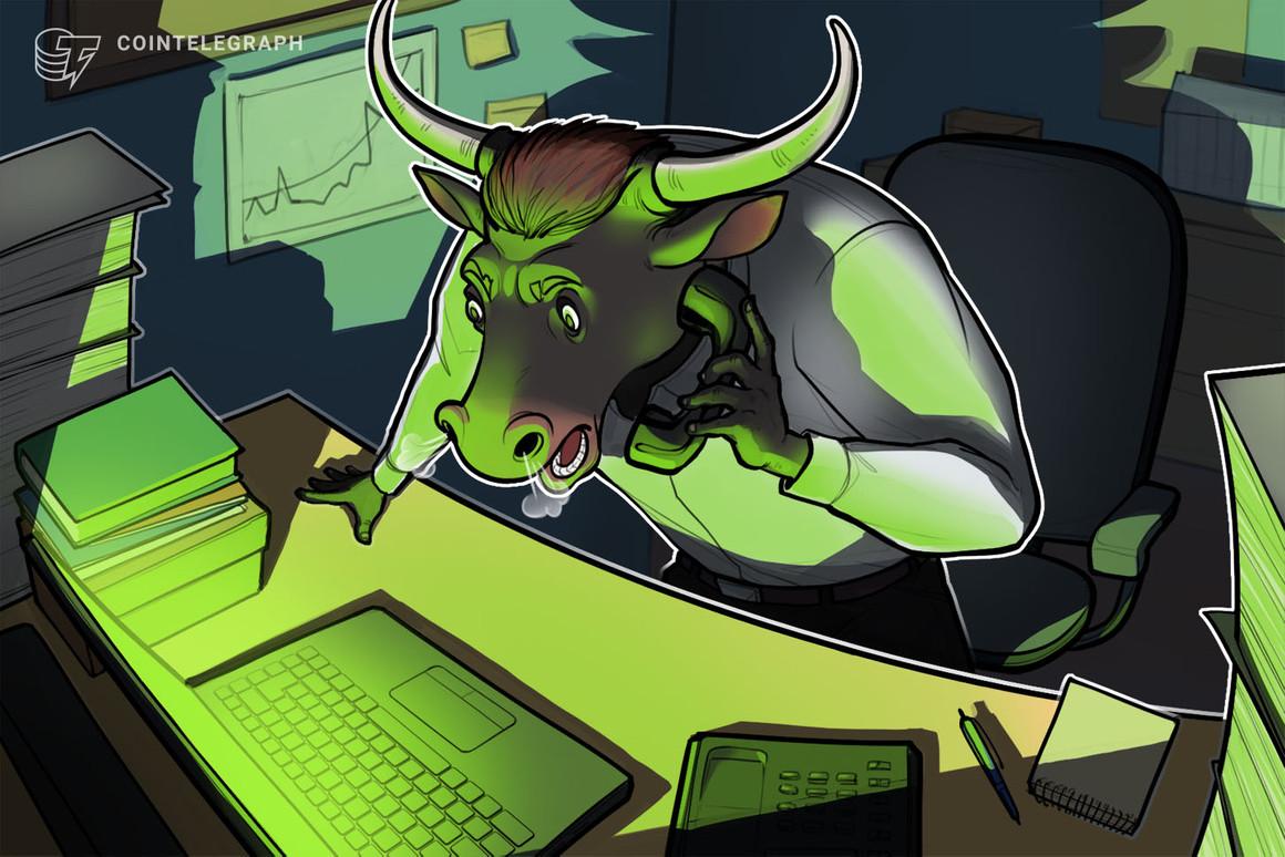 Los traders de Ethereum esperan volatilidad antes del vencimiento de USD 820 millones en opciones el viernes