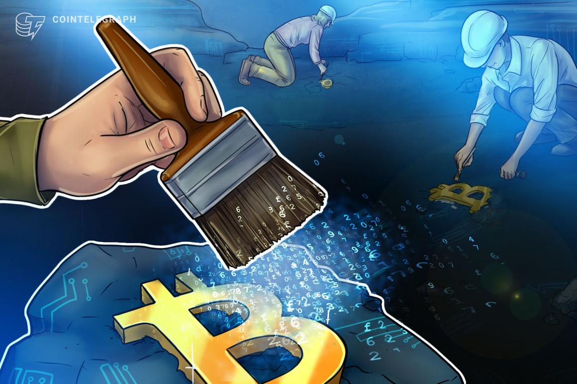La dificultad de la minería de Bitcoin rebota por segunda vez a la vez que los mineros se instalan en el extranjero