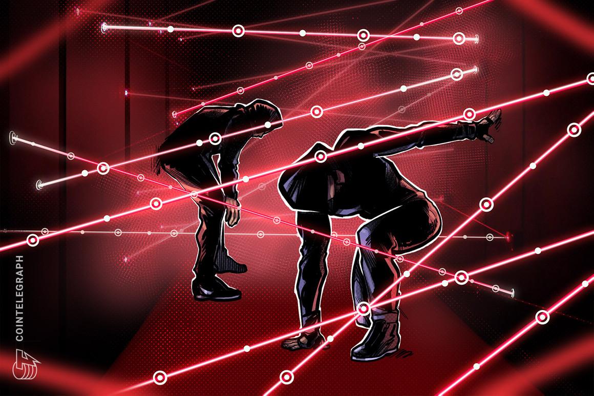 El hackeo de Poly Network expone los fallos de DeFi, pero la comunidad acude al rescate