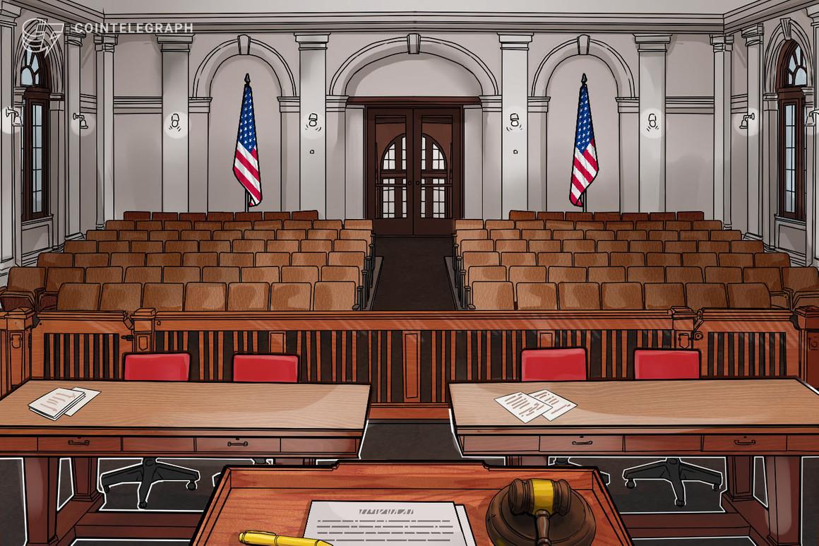 Se fija para 2022 la fecha del juicio de Reggie Fowler, el «shadow banker» acusado por la empresa emisora de Tether