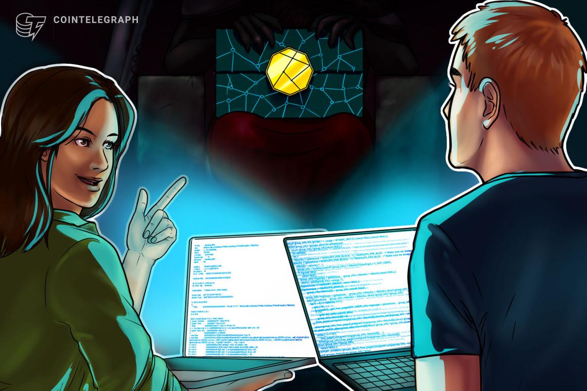 El Departamento de Estado de EE.UU. ofrece hasta USD 10 millones en recompensas de criptomonedas a hackers white-hat por exponer unidades cibernéticas enemigas y a sospechosos de terrorismo en la dark web