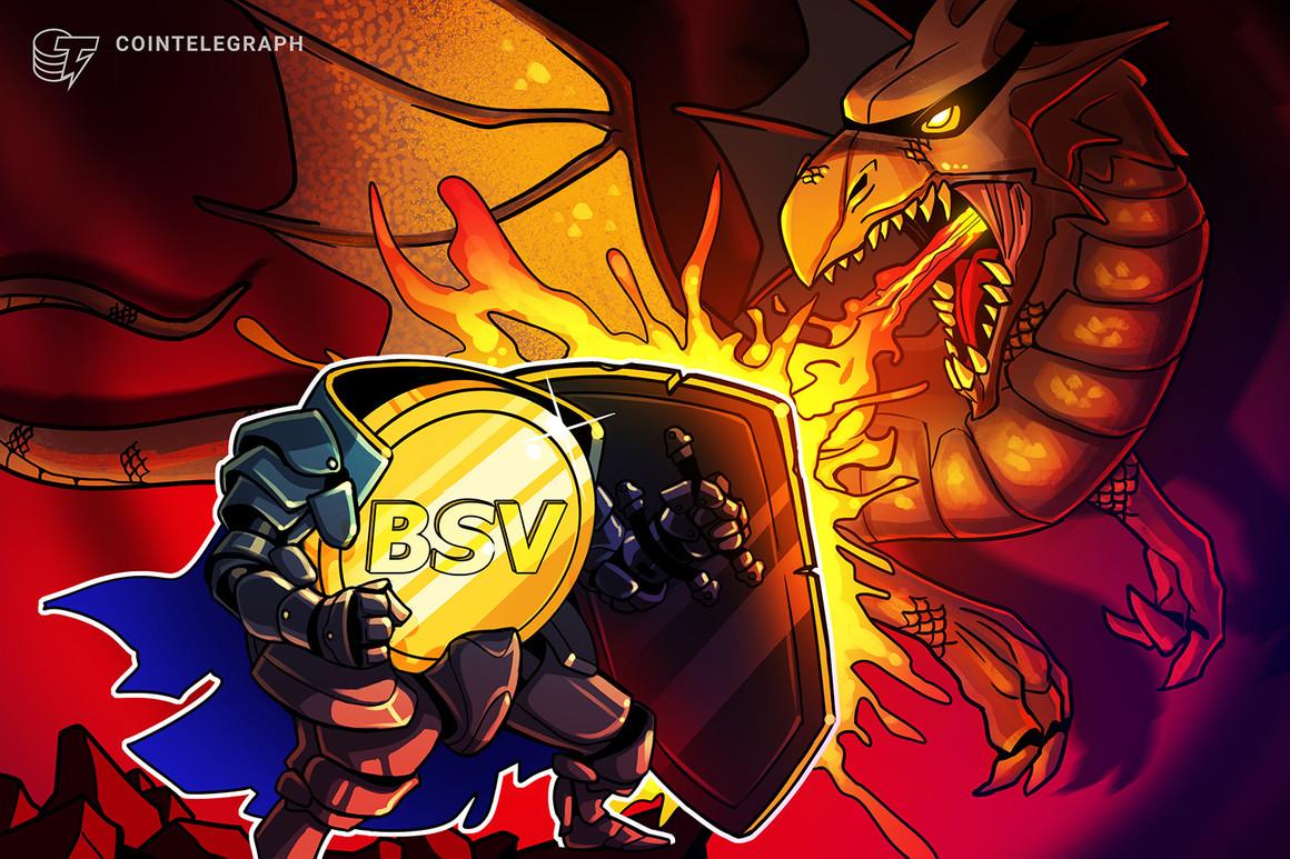 Bitcoin SV ha sido objeto de tres ataques del 51% en tres meses
