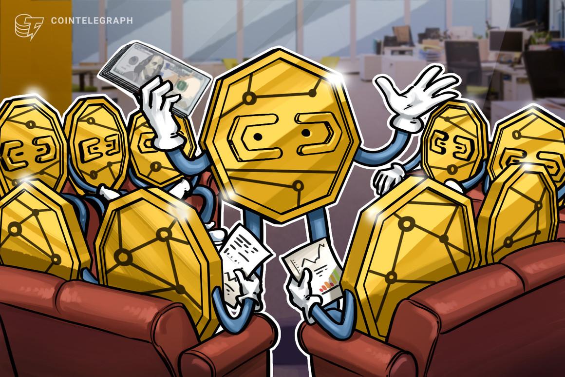 El criptoexchange Liquid recibe USD 120 millones de financiación de deuda por parte de FTX luego de sufrir un hackeo