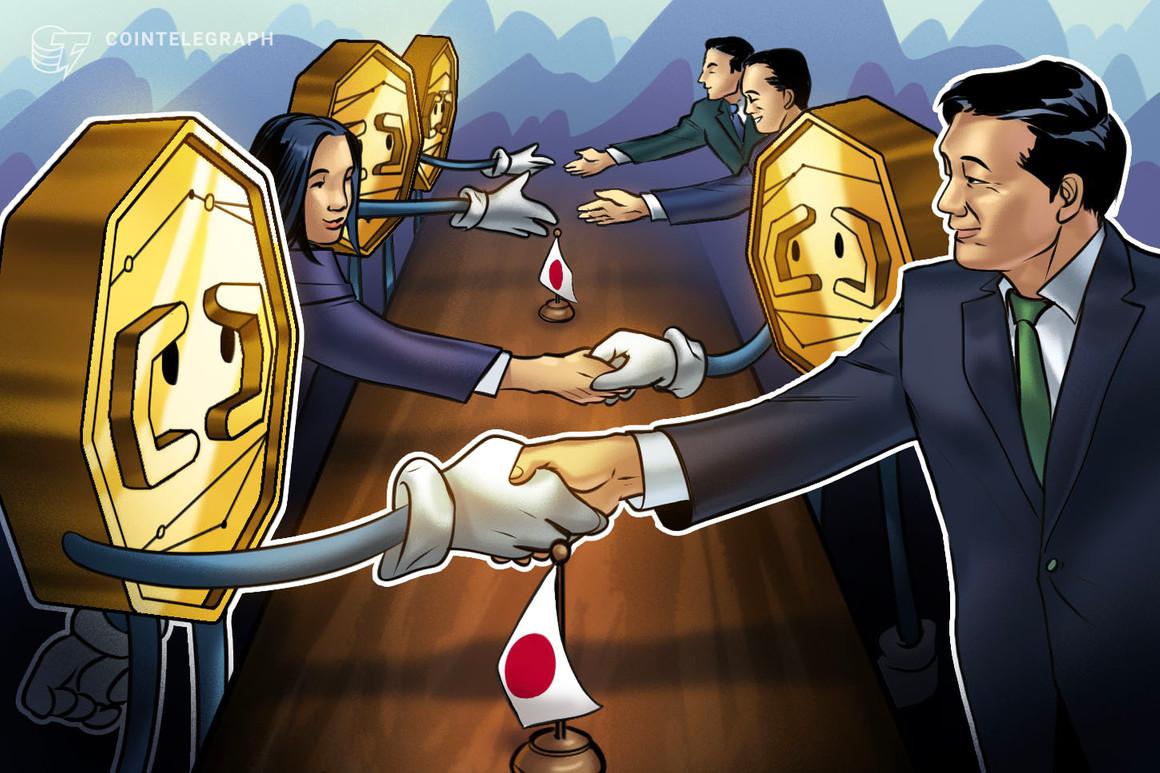Coinbase está disponible en Japón mediante una colaboración con el gigante bancario Mitsubishi UFJ Financial Group
