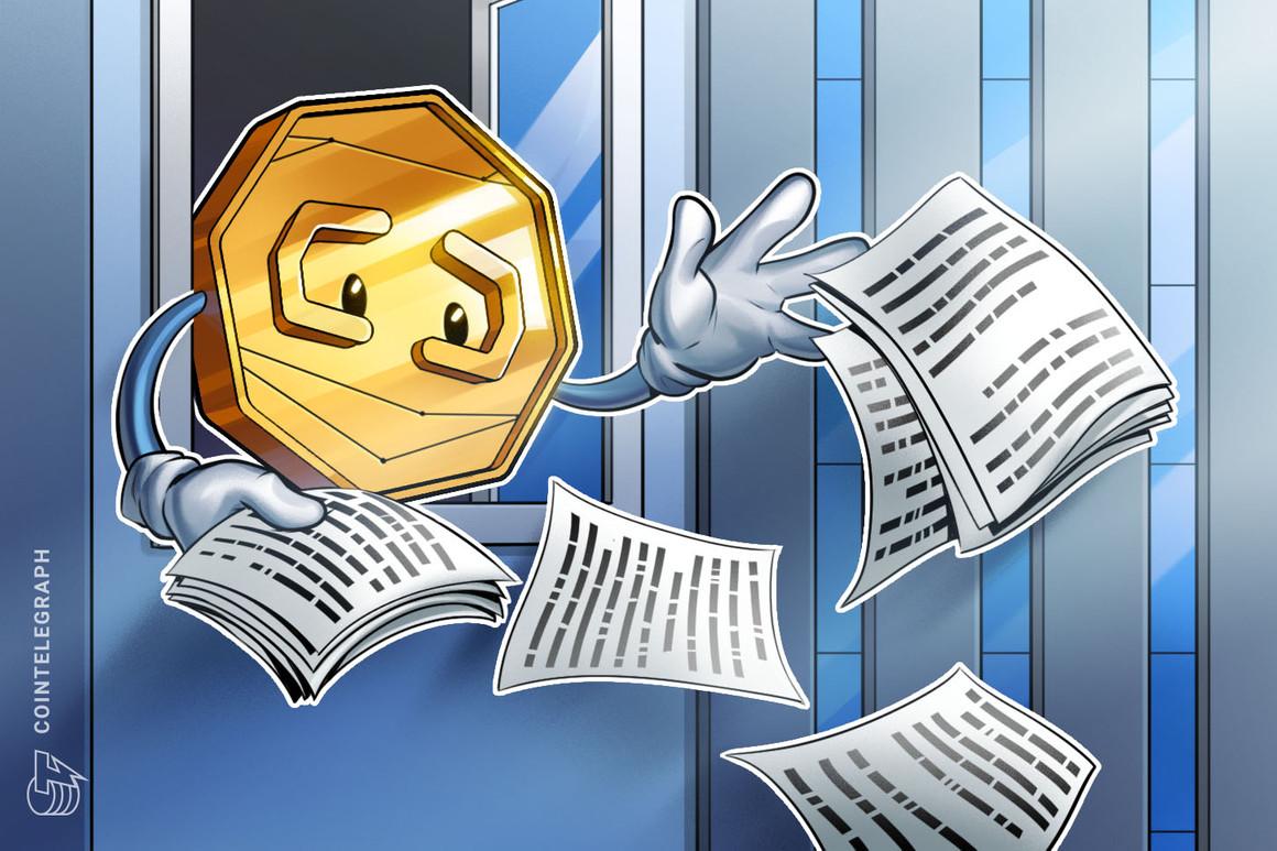 Un senador de Uruguay presenta un proyecto de ley para permitir los pagos con criptomonedas