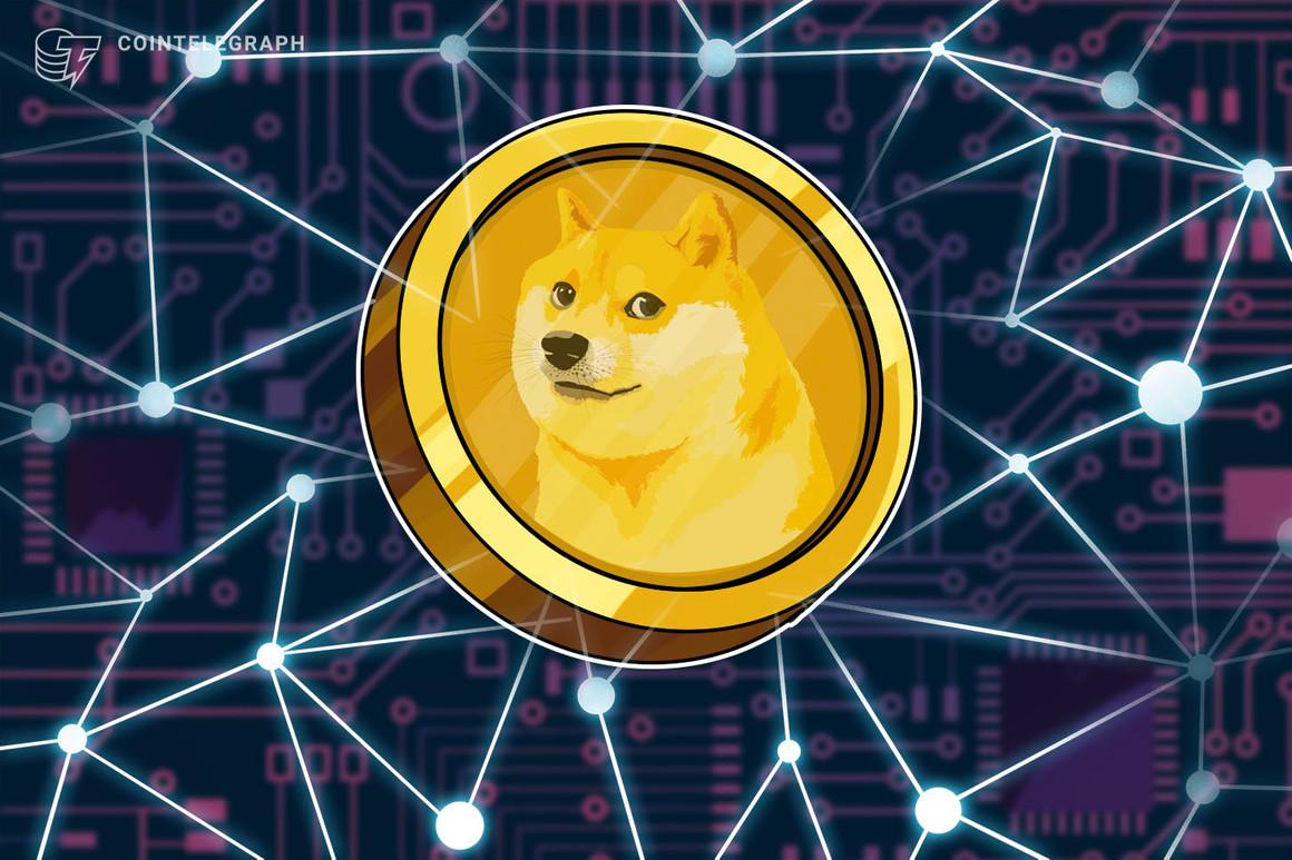 Equipo restablece oficialmente la Dogecoin Foundation después de 6 años