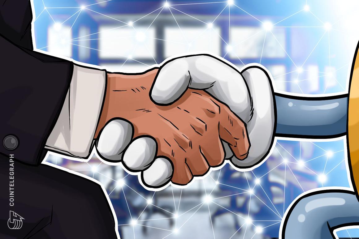 BitMEX anuncia un acuerdo de 100 millones de dólares con FinCEN y CFTC