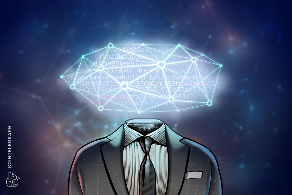 Poly Network ofrece contratar a «Mr. White Hat» como asesor jefe de seguridad