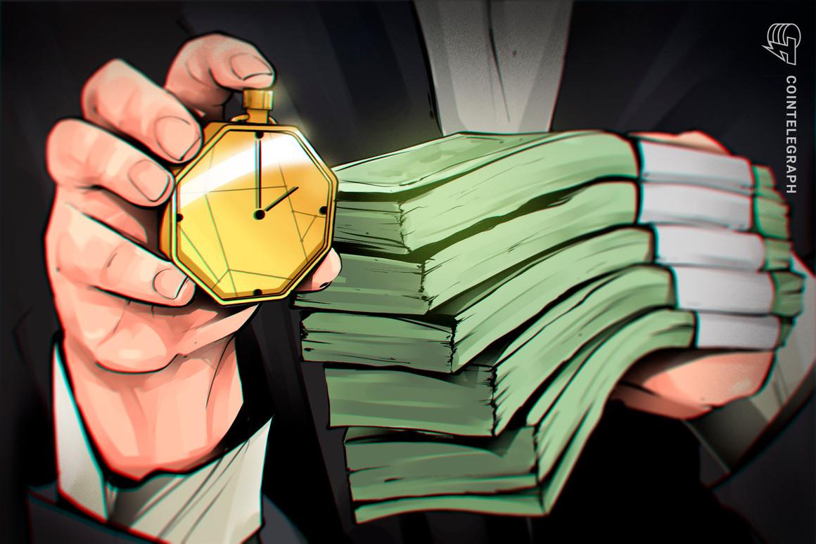 Coinbase acumula 4,000 millones de dólares para sobrevivir al «criptoinvierno»