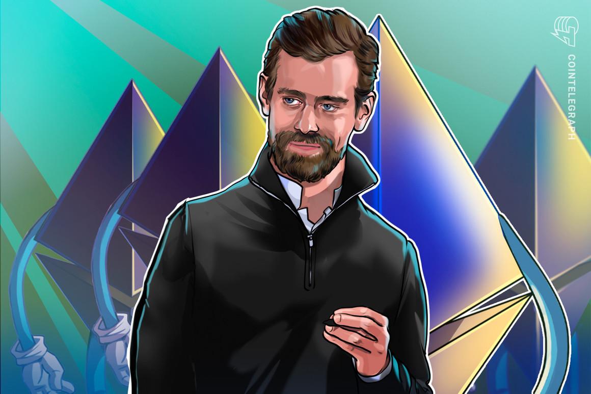 Ethereum por sí solo no es suficiente para crear disrupción en la Big Tech