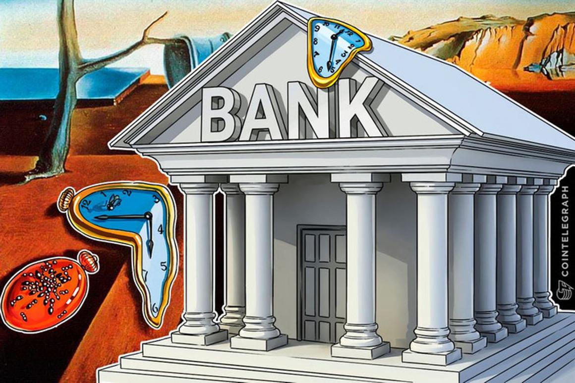 Presidente del Banco Central de Argentina participará en webinar de la Cámara Argentina de Fintech