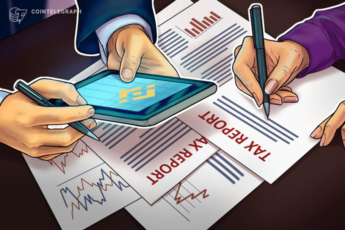 La Comisión para el Mercado Financiero de Chile advierte que Binance no se encuentra regulada ni inscripta en sus registros