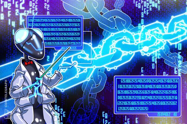 Universidad Autónoma de México impartirá curso sobre Criptomonedas y tecnología Blockchain
