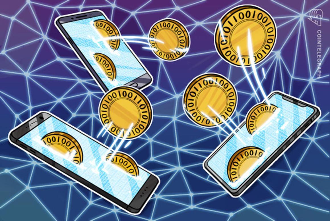 ¿Cómo conseguir criptomonedas gratis?