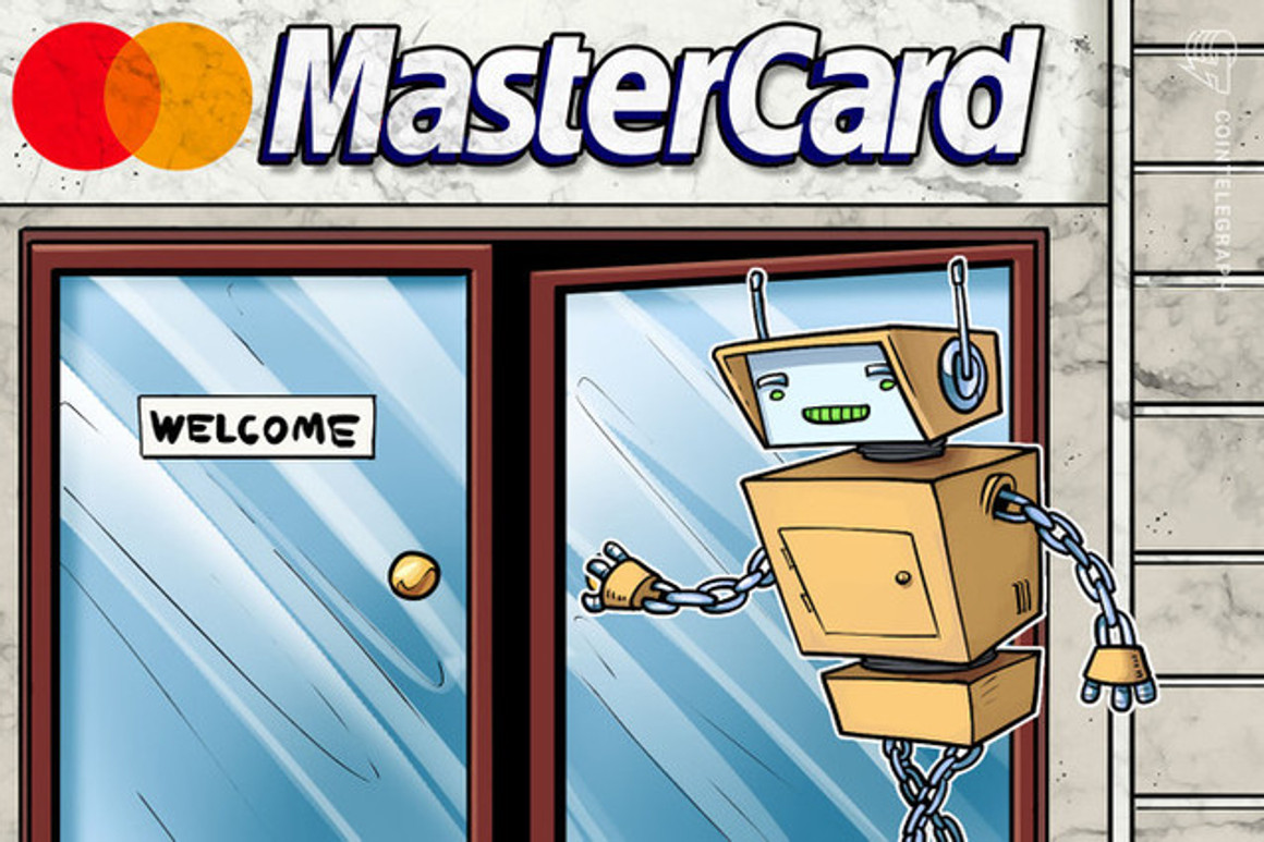 Mastercard Start Path da la bienvenida a 11 empresas Fintech a su red