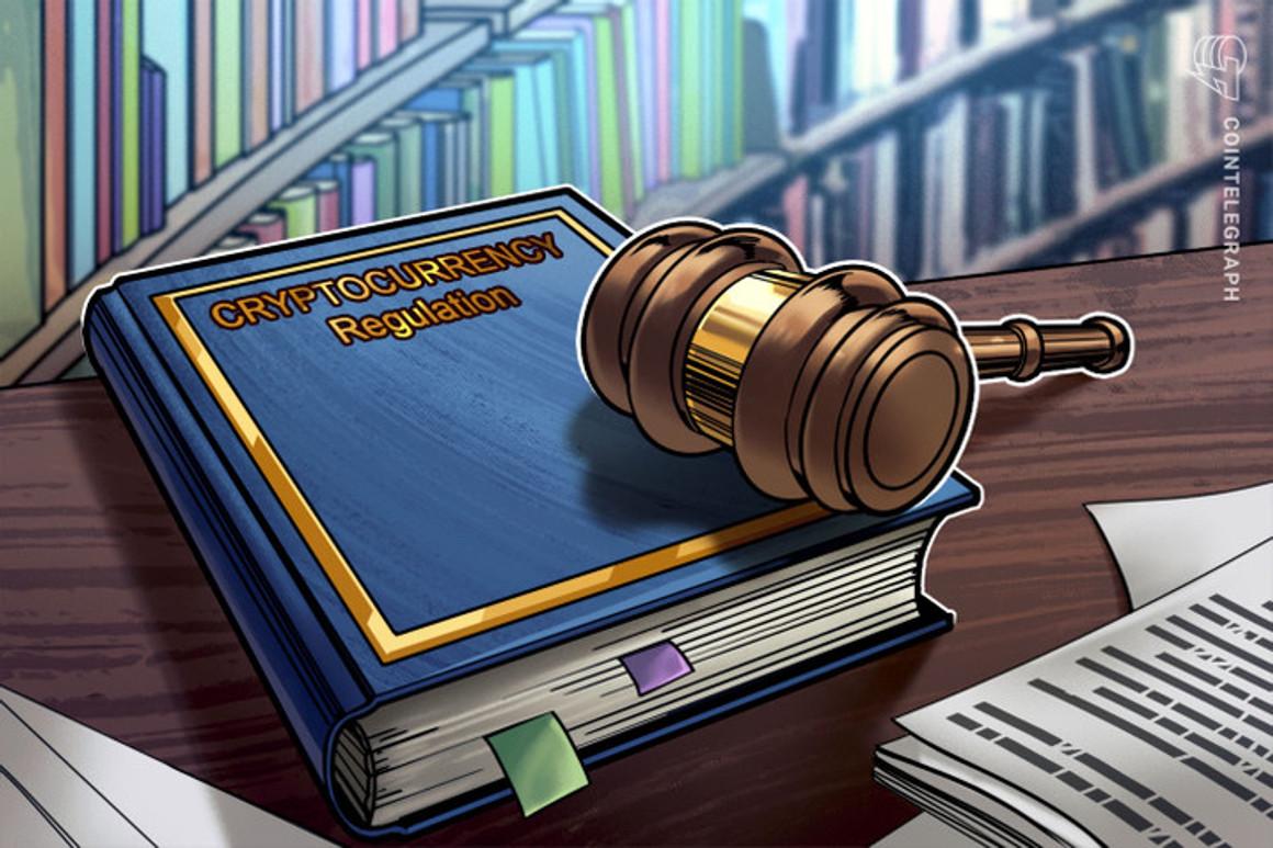 Presentan en Uruguay un proyecto de ley sobre criptomonedas
