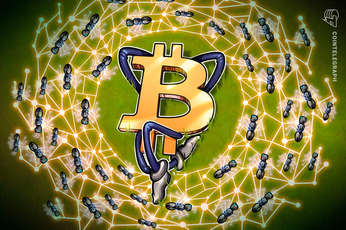 ¿Puede el precio de Bitcoin llegar a USD 100.000 para este año?
