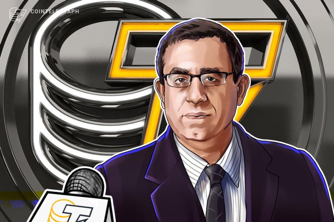 Analista argentino dice que el precio de bitcoin puede llegar a un millón de dólares pero no será pronto