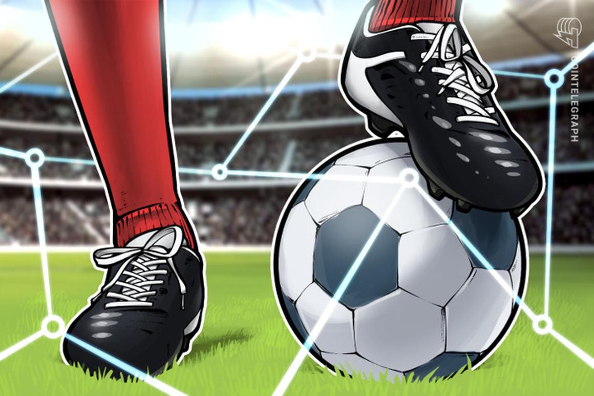 CEO de SatoshiTango destaca que Messi reciba fan tokens