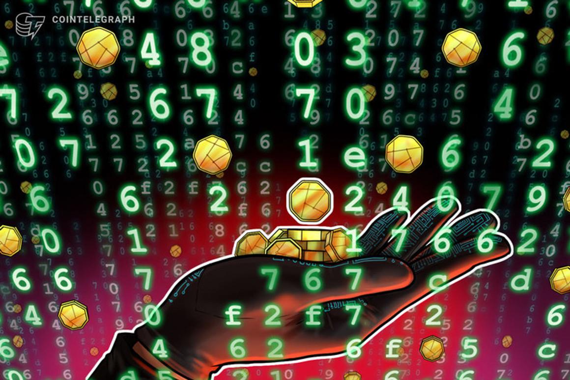 La nueva herramienta que refleja si los fondos de un monedero digital son ilícitos